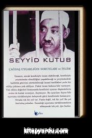 Çağdaş Uygarlığın Sorunları ve İslam