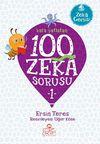 Kafa Patlatan 100 Zeka Sorusu -1