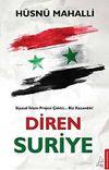 Diren Suriye