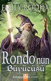 Rondo'nun  Büyücüsü