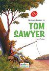 Tom Sawyer / İlk Gençlik Klasikleri -14
