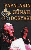 Papaların Günah Dosyası