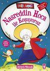 Nasreddin Hoca ile Koşuyoruz - Deha Yolu
