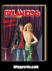 Dylan Dog: Renk Cümbüşü -6