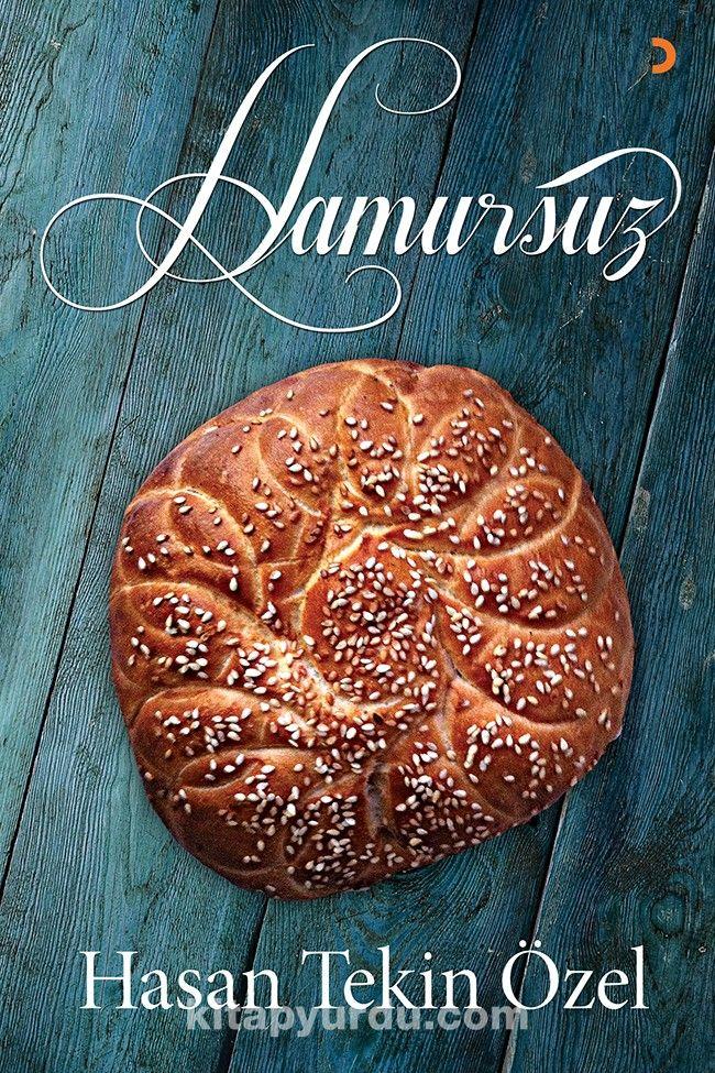 Hamursuz - Hasan Tekin Özel pdf epub