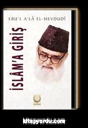 İslama Giriş