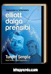 Uygulamalar ve Tartışmalarla Elliott Dalga Prensibi & Sosyal Trendler ve Piyasa Uygulamaları -1
