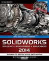 Solidworks 2014 Solidcam - 3Dquickpress - 3Dquickmold & Oku, İzle, Dinle, Öğren