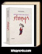 Kimyanın Gizemli Arka Bahçesi: Simya