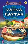 Yahya Kaptan / Kurtuluşun Kahramanları -19