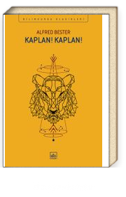 Kaplan! Kaplan!