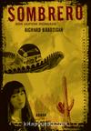 Sombrero & Bir Japon Romanı