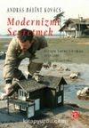 Modernizmi Seyretmek & Avrupa Sanat Sineması, 1950-1980