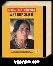 Antropoloji & İnsan Çeşitliliğinin Önemi