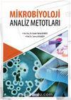 Mikrobiyoloji Analiz Metotları