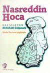 Nasreddin Hoca (Abdülbaki Gölpınarlı)