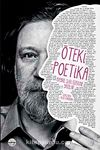 Öteki Poetika:Bayrıl Şiiri Üzerine Yazılar