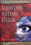 Adem'den Hatem'e Kişilik
