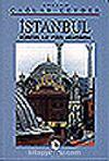 İstanbul / Küresel ile Yerel Arasında