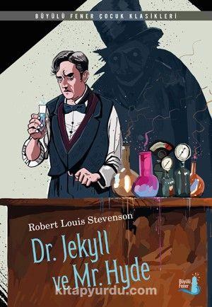 Dr. Jekyll veMr Hyde
