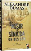Mısır ve Sina'da On Beş Gün