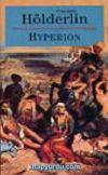 Hyperion (Cep Boy)