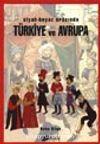 Türkiye ve Avrupa