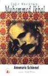 Çağın Mevlanası Muhammed İkbal