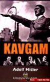 Kavgam (1.ve 2. Cilt Bir Arada)