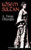 Kösem Sultan