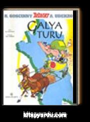 Asteriks / Galya Turu