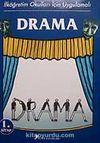 Drama/1.Kitap