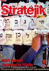 Stratejik Analiz Dergi/Sayı:107 Mart 2009