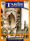 Tarih ve Düşünce Dergisi / Sayı:45 Aralık 2003-Ocak 2004