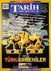 Tarih ve Düşünce Dergisi / Sayı:30 Temmuz 2002