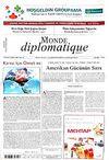 Le Monde Diplomatique Türkiye 15 Kasım - 15 Aralık 2009