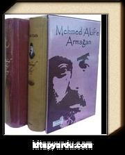 Mehmed Akif'e Armağan (2cilt)