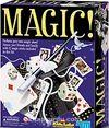 Sihir - Magic (00-03215)