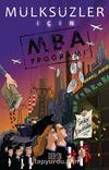 Mülksüzler İçin MBA Programı
