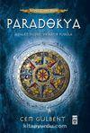 Paradokya & Adalet Yıldızı ve Kayıp Pusula