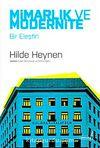 Mimarlık ve Modernite & Bir Eleştiri