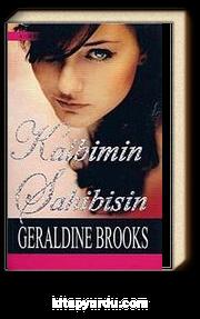 Kalbimin Sahibisin  Geraldine Brooks: ile ilgili görsel sonucu