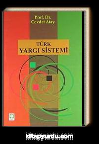 Türk Yargı Sistemi
