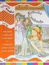 Külkedisi Cinderella / Turuncu Masallar