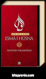 Kur'an'a Göre Esma-i Hüsna