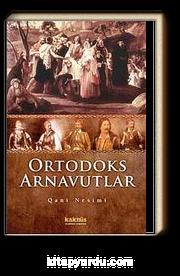 Ortodoks Arnavutlar