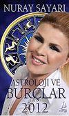 2012 Astroloji ve Burçlar