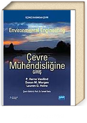 Çevre Mühendisliğine Giriş & Introduction To Environmental Engineering