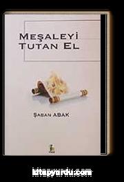 Meşaleyi Tutan El