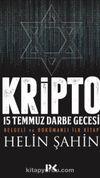Kripto & 15 Temmuz Darbe Gecesi